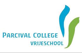 parcival college